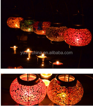 Decorative Glass Candle Holders.Mosaic Glass Manufacture Glass Candle Holder Wholesale Chinese Latern Shape Decorative Glass Candle Holder Buy Glass Mosaic Hurricane Candle
