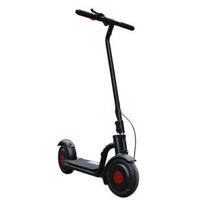 YongKang CE OEM 2 two wheel blade scooter