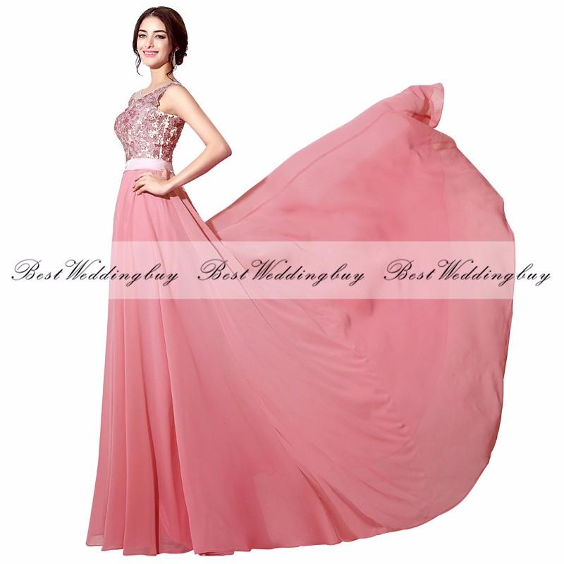 Накидка для выпускного платья