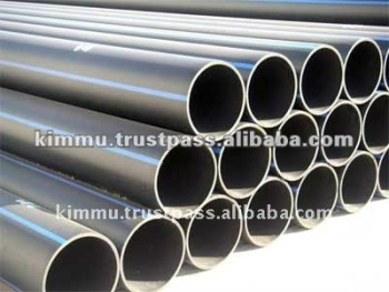 PE80 HDPE Water Pipe PN 12 in Malaysia : hdpe water pipes - www.happyfamilyinstitute.com