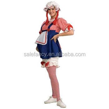 Disfraces De Halloween Para Las Mujeres Embarazadas Mujer Maravilla - Disfraces-de-halloween-para-embarazadas