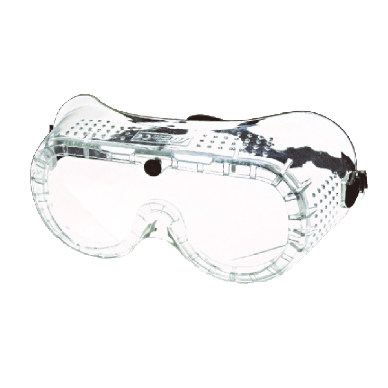 4705fa65033 Good Quality Sg0111 Z87.1 Ce En166 Industry Pvc Safety Goggles - Buy ...
