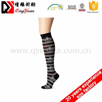 Similar situation. young teen girls stockings