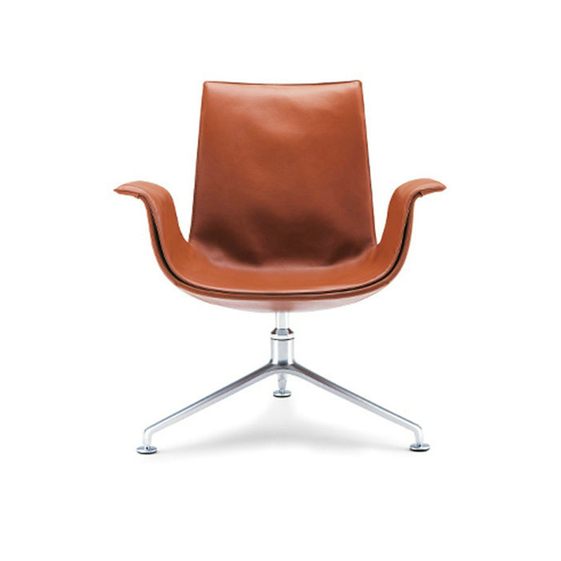 Swell Designer Modern Living Room Fiberglass Upholstered Leather Arm Fk Lounge Chair Buy Fk Lounge Chair Swan Chair Easy Chair Product On Alibaba Com Spiritservingveterans Wood Chair Design Ideas Spiritservingveteransorg