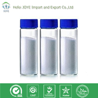 Cilastatin intermediate powder CAS 82009-34-5
