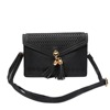 New Products Women Purses Handbags, Latest College Girls Shoulder Bags Promotional Gift