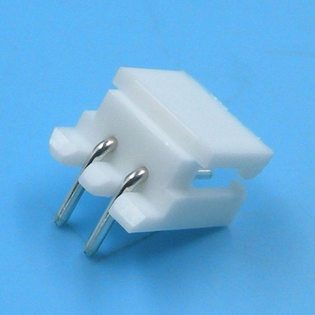 Two Wire Plug Wholesale, Two Wire Suppliers - Alibaba