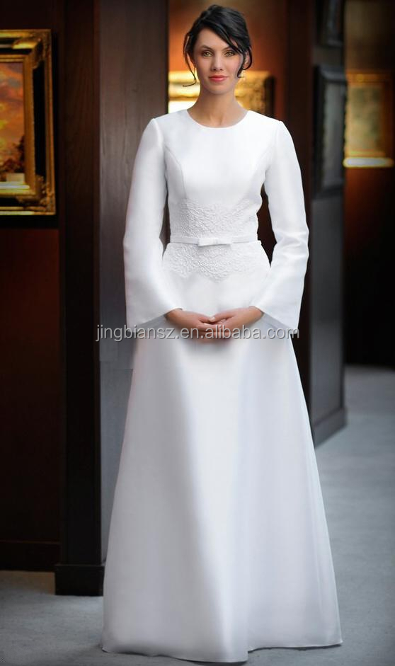 Low Price Wedding Dresses Dress Home