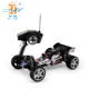 Huatengtoys wl toys L202 2.4G 1:12 scale remote control car toy support 60kmh high speed rc buggy car for sale in china