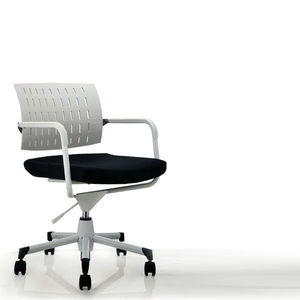 G1796A Office Manager Plastic Back Chair for Sale