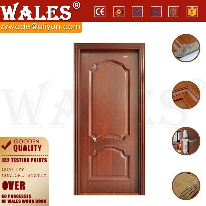 Readymade Wooden Doors Price Readymade Wooden Doors Price Suppliers and Manufacturers at Alibaba.com