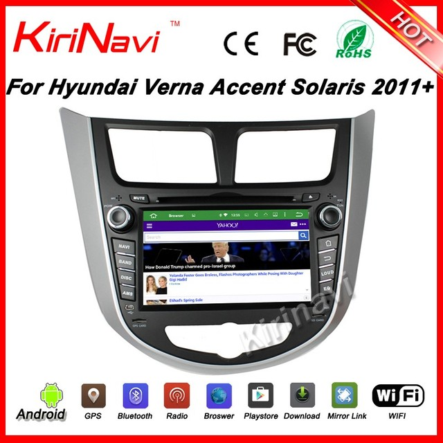Buy Cheap China gps systems for hyundai Products, Find China gps