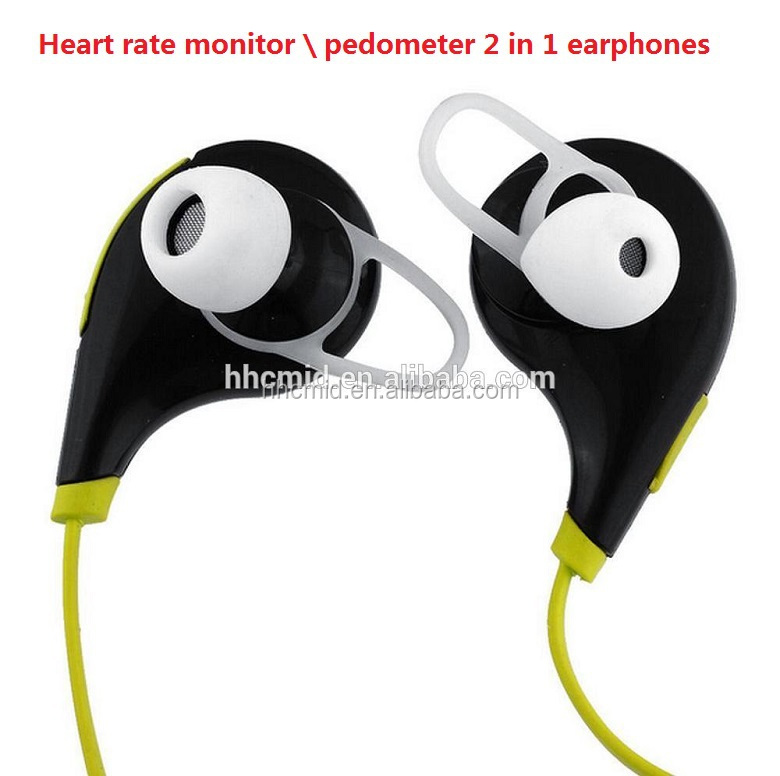 2016 colorful stereo sport wireless blue tooth ear phones buy blue tooth ear phones blue tooth. Black Bedroom Furniture Sets. Home Design Ideas