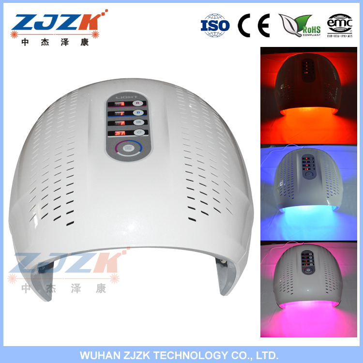 2016 Hot Sale infrared light therapy for psoriasis infrared treatment for skin