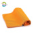 Colorful comfortable square custom size microfiber cooling towel with low price