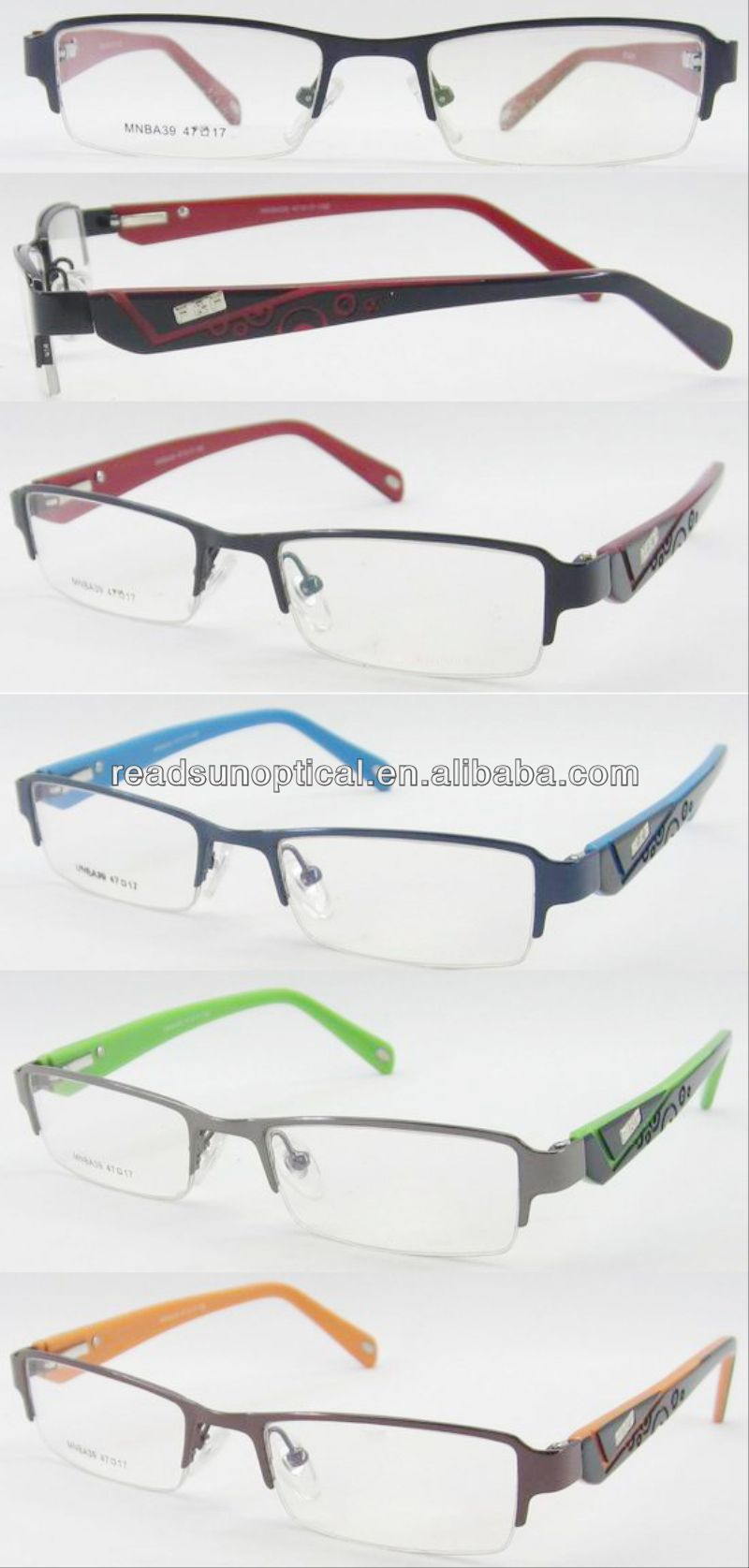 7b3c27b2f7 Bevel Eyewear Prescription Sports Eyewear Titan Eyewear - Buy Bevel ...