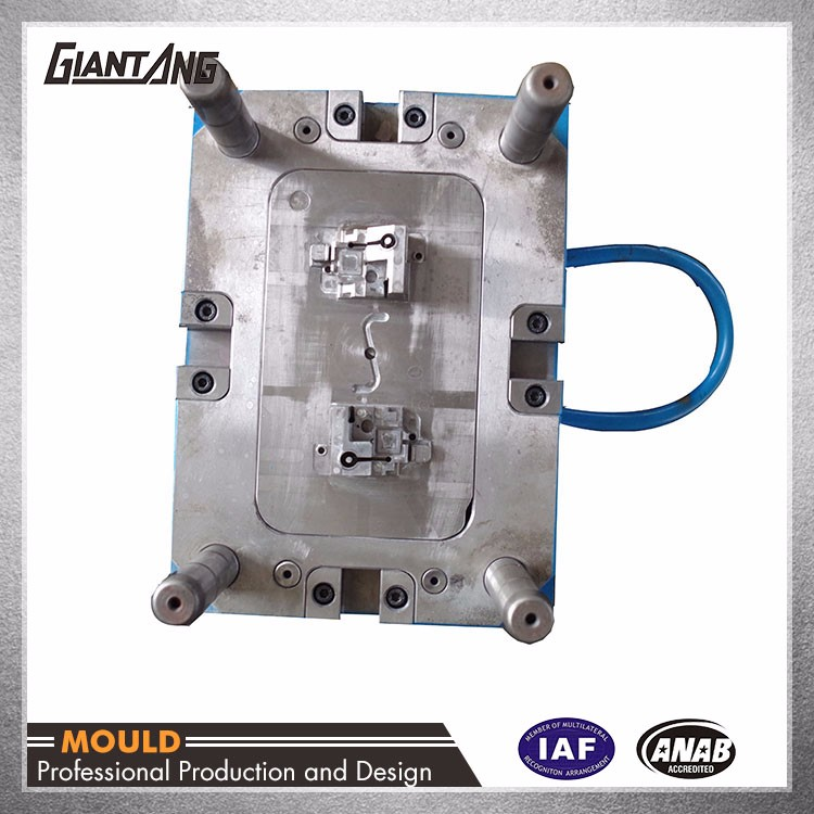 custom various kinds request plastic mold buyer