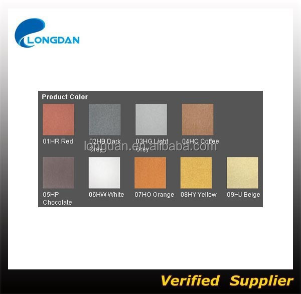 Exterior Wood Trim Boards Fiber Cement Siding Decorative Color Wood Fiber  Cement Board For External Wall