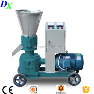 wood pellet machine/pelet makinesi fiyat/saw dust making machine