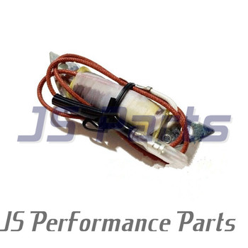 6F5-85520-G0-00 IGNITION Coil For Yamaha Outboard engine 40HP J model 6F5  6F6, View Outboard Ignition Coil 6F5-85520-G0-00, JSP Product Details from
