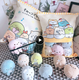 A Bag Of Sumikko Gurashi Plush 8 pcs Japanese Animation Sumikko Gurashi Soft Pillow Corner Bio Cartoon Doll for Kids children