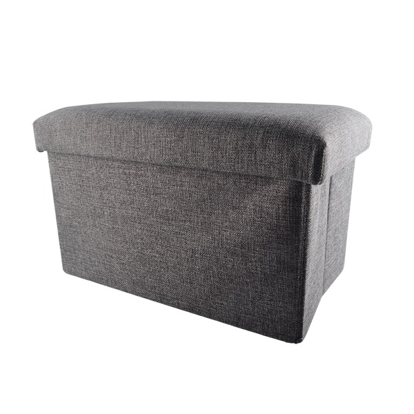 Wholesale Chair Storage Box Chair Storage Box Wholesale