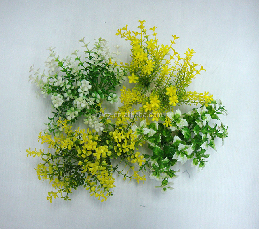 Artificial Simulation Fake Plant Aquarium Grass Underwater Fish ...