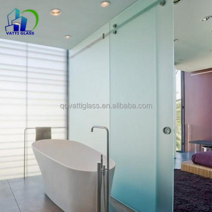 Generous Bathroom Suppliers London Ontario Thick Can You Have A Spa Bath When Your Pregnant Solid Real Wood Bathroom Storage Cabinets Average Cost Of Refinishing Bathtub Youthful Ideas To Redo Bathroom Cabinets YellowBathtub With Integrated Seat 8mm Tempered Glass Shower Wall Panels Frosted Glass Bathroom Door ..