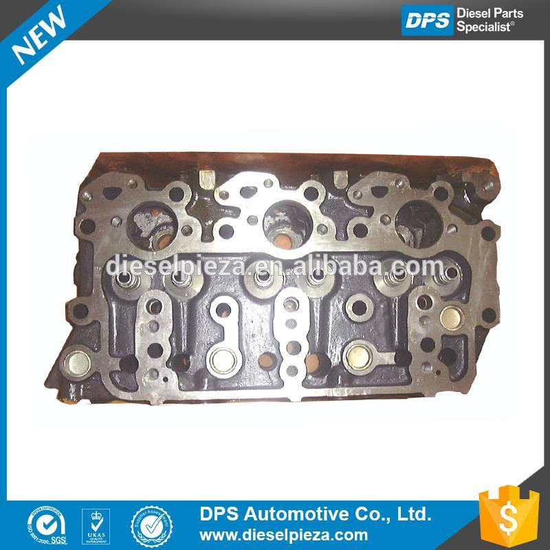 Quality Engine Cylinder Head HO6C HO7C W06E W06D,Hino Truck Parts With Good Price