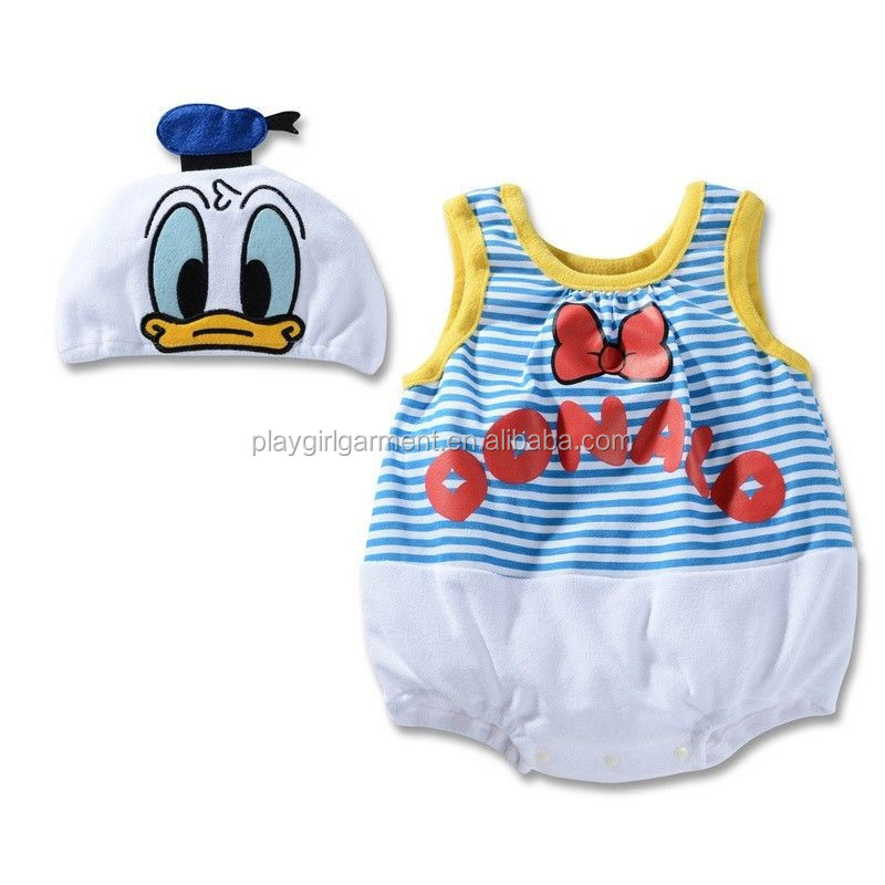 Importing Baby Clothes From China Anime Baby Clothes Pgbc- 0160 ...