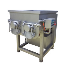China Beste Kwaliteit Voedsel Mengmachine <span class=keywords><strong>Vlees</strong></span> <span class=keywords><strong>Mixer</strong></span>