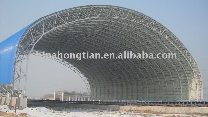 space frame structure buy space frame structuresteel frameframe structure product on alibabacom