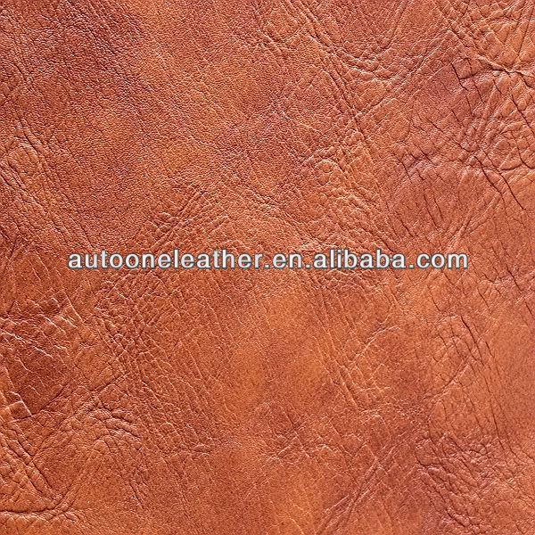 Tree pattern material to make sandals Footwear A1293