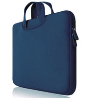 tablet bag neoprene laptop Case for Apple Macbook Air 15