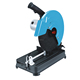 power tools/electric cutting machine/355mm cut-off saw