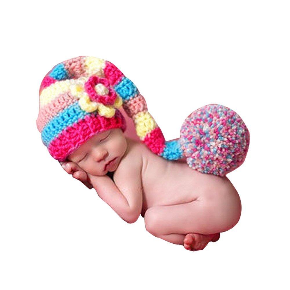 Cheap Crochet Baby Costume Pattern Find Crochet Baby Costume