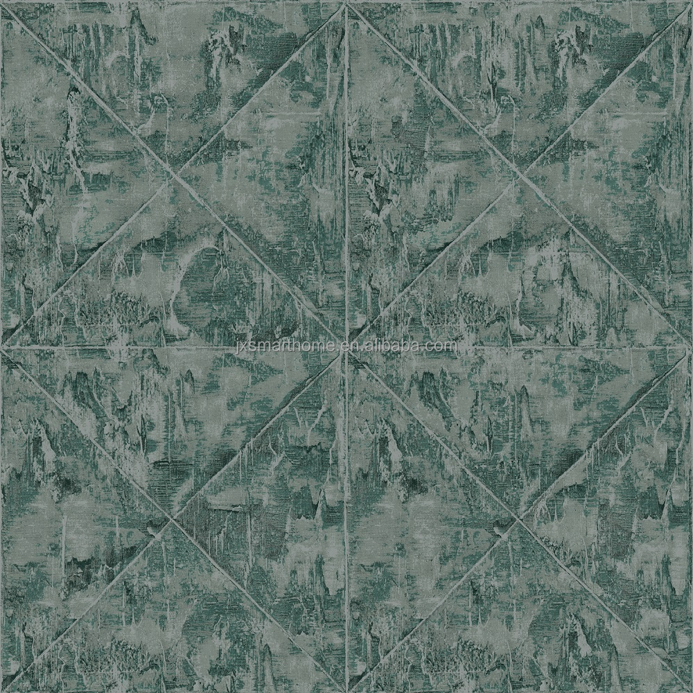 Top Wallpaper Marble Painting - Ink-Painting-Base-3D-Stone-Wallpaper-for  Pictures_463097.jpg