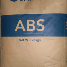 injection abs,natural abs granules,POLYLAC PA-757 CHIMEI ABS engineering plastic raw material
