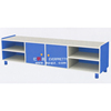 /product-detail/modern-preschool-furniture-kids-wooden-toy-storage-for-sale-62185893677.html