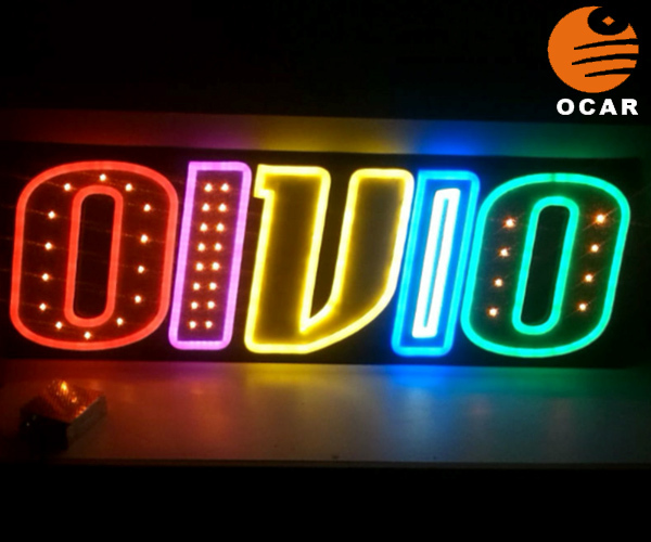 Alibaba India Bar Neon Sign Beer Neon Signs Led Neon Sign