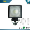 The Qroduct Is Of High Quality And Is Not Expensive Either DC 9-32V 30W C.R.E.E led lights for cars work light