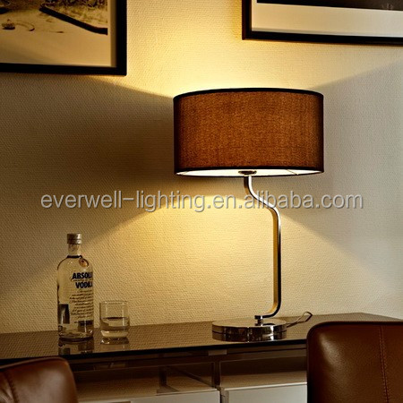 Antique Style Table Lamp,Hotel Project Table Lamp,Italy Style ...