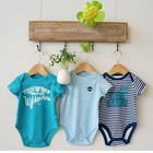 2017 Hot Sale Boy Importing Baby Clothes From China