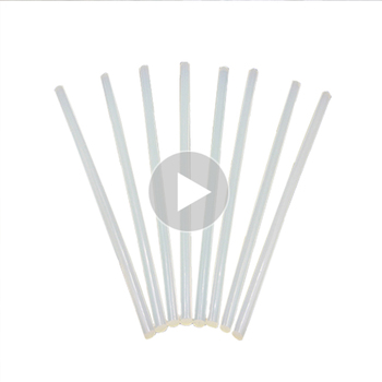 wholesale glue sticks mini glue stick for supermarket/stationary