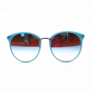 a653c04b3e promotional low price italy design ce uv400 womens fashion wholesale custom  logo cat.3 polarized handmade sunglasses