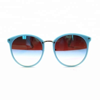 cb347ca4d7 promotional low price italy design ce uv400 womens fashion wholesale custom  logo cat.3 polarized