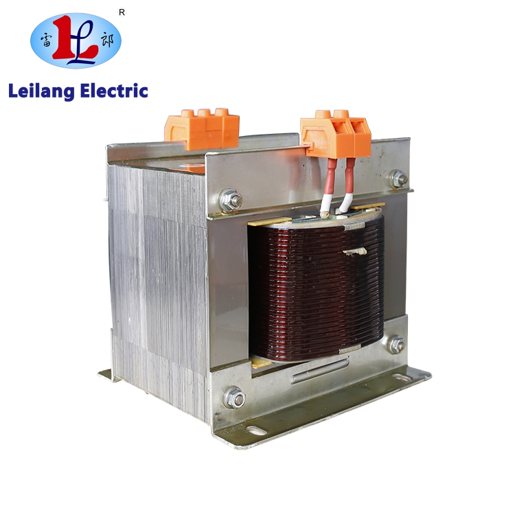 mini electric transformer