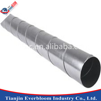 Hvac System Manufacturers Sheet Metal Ductwork Fittings - Buy Hvac System  Manufacturers Sheet Metal Ductwork Fittings,Metal Ductwork Fittings,Hvac