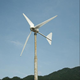 Manufacturers supply 5kw portable home wind power generators price