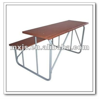 Phenomenal Connective 3 Seater Student Desk And Chair Buy Student Desk And Chair 3 Seat Student Desk 3 Seat Student Chair Product On Alibaba Com Creativecarmelina Interior Chair Design Creativecarmelinacom